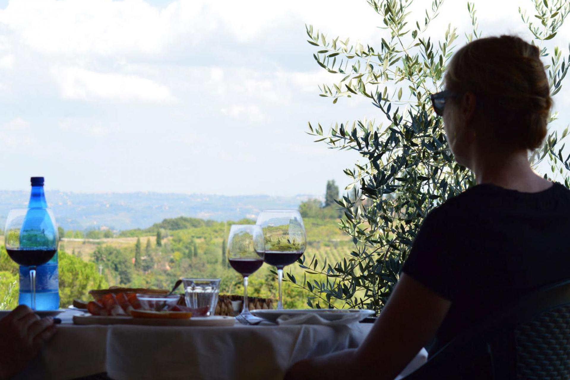 Agriturismo Piemont Agriturismo im Herzen des Piemont für Entspannung pur