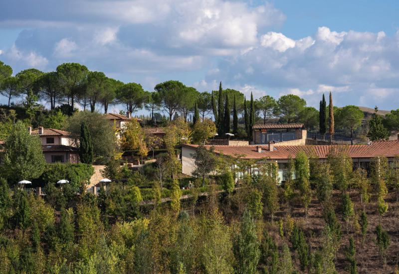 Agriturismo Toskana Agriturismo, Toskana, luxuriöse Unterkunft
