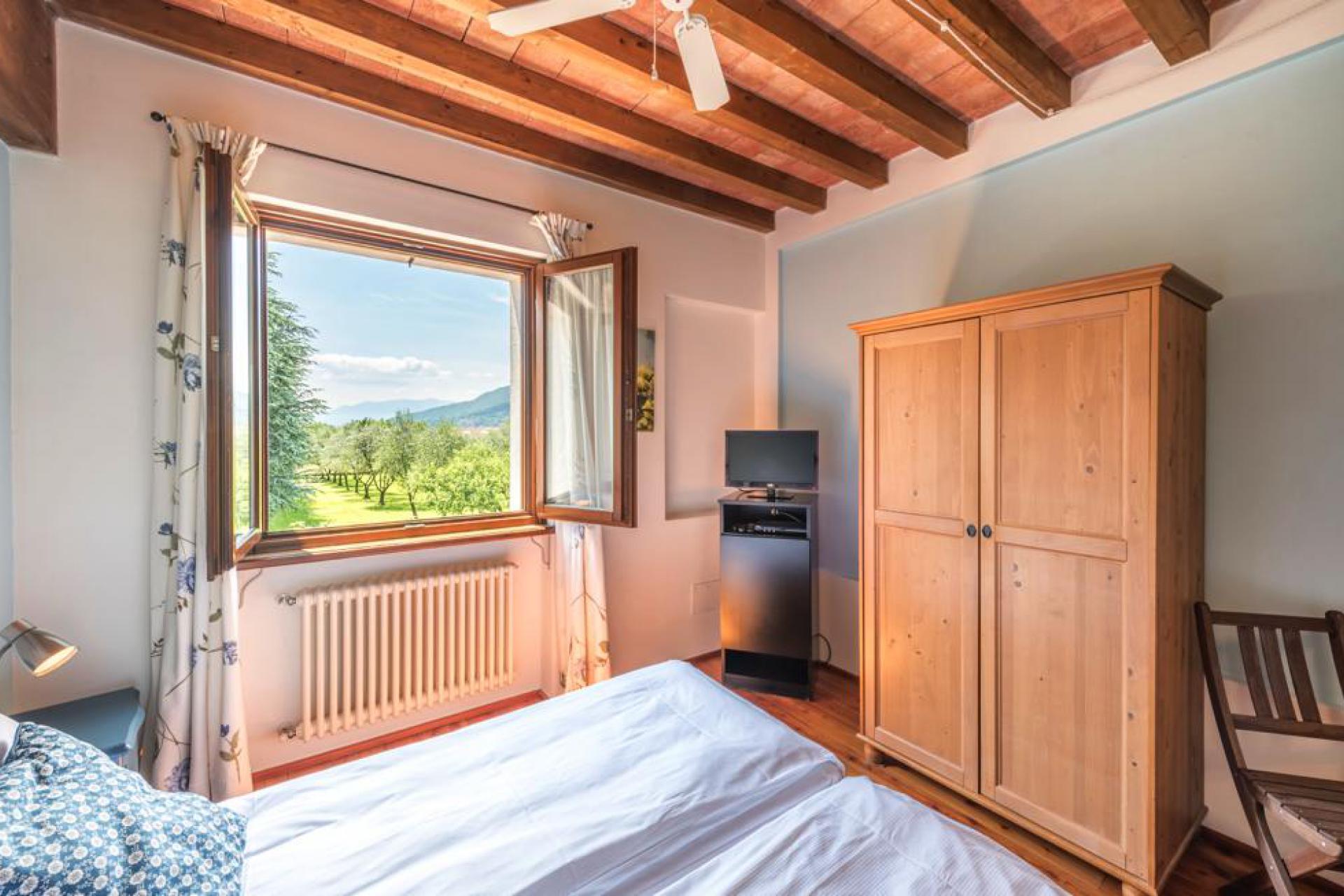 Agriturismo Comer See und Gardasee Agriturismo wenige Gehminuten vom Comer See entfernt   myitalyselection.de