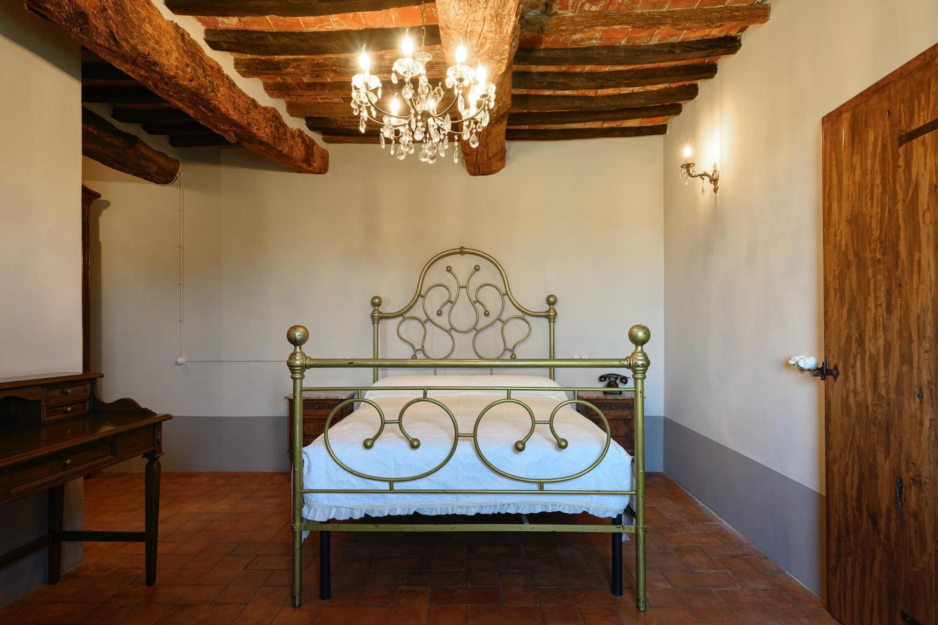 Agriturismo Toskana Idealer Agriturismo in der Toskana zum Entspannen