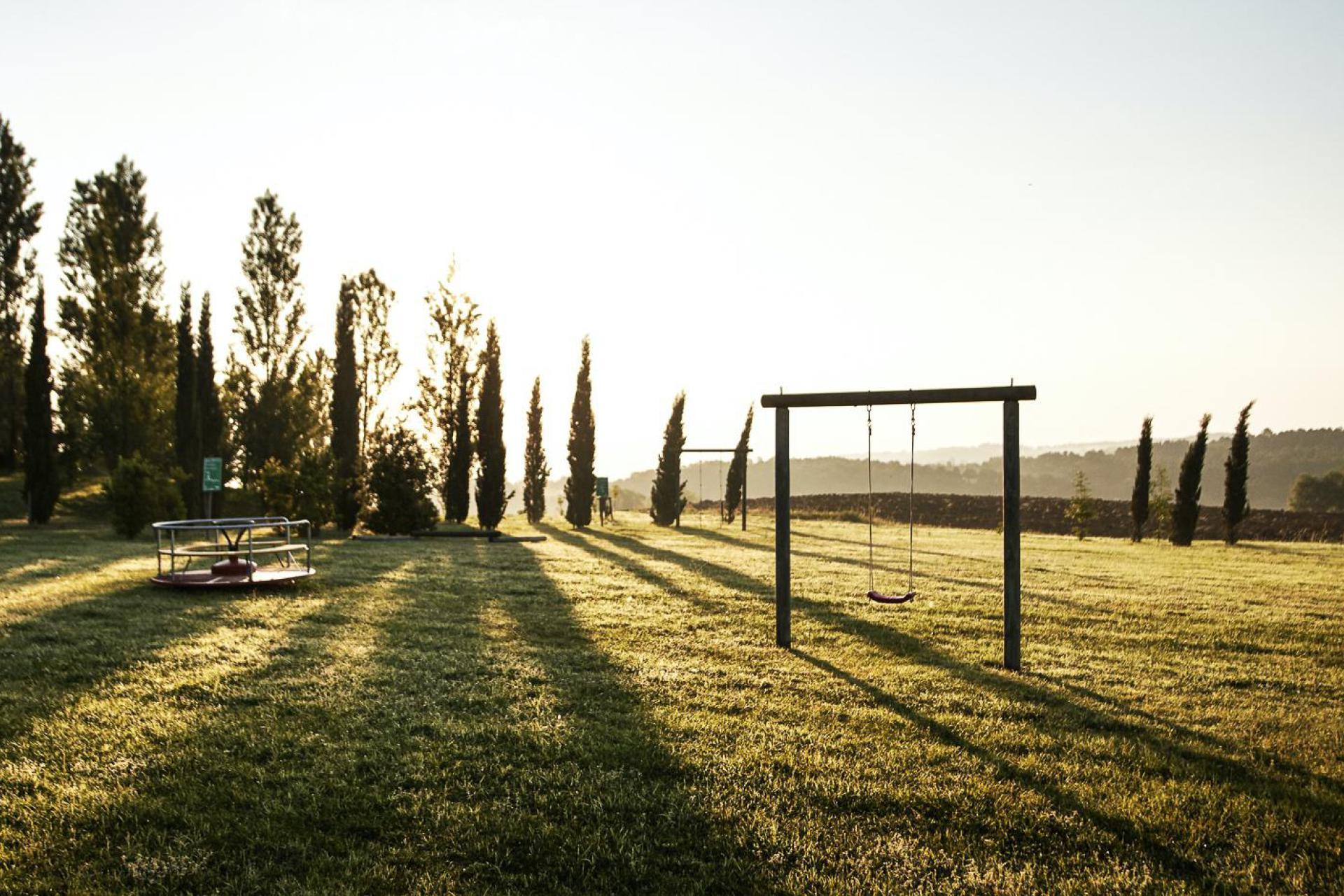 Agriturismo Toskana Kinderfreundlicher Agriturismo in der Toskana | myitalyselection.de
