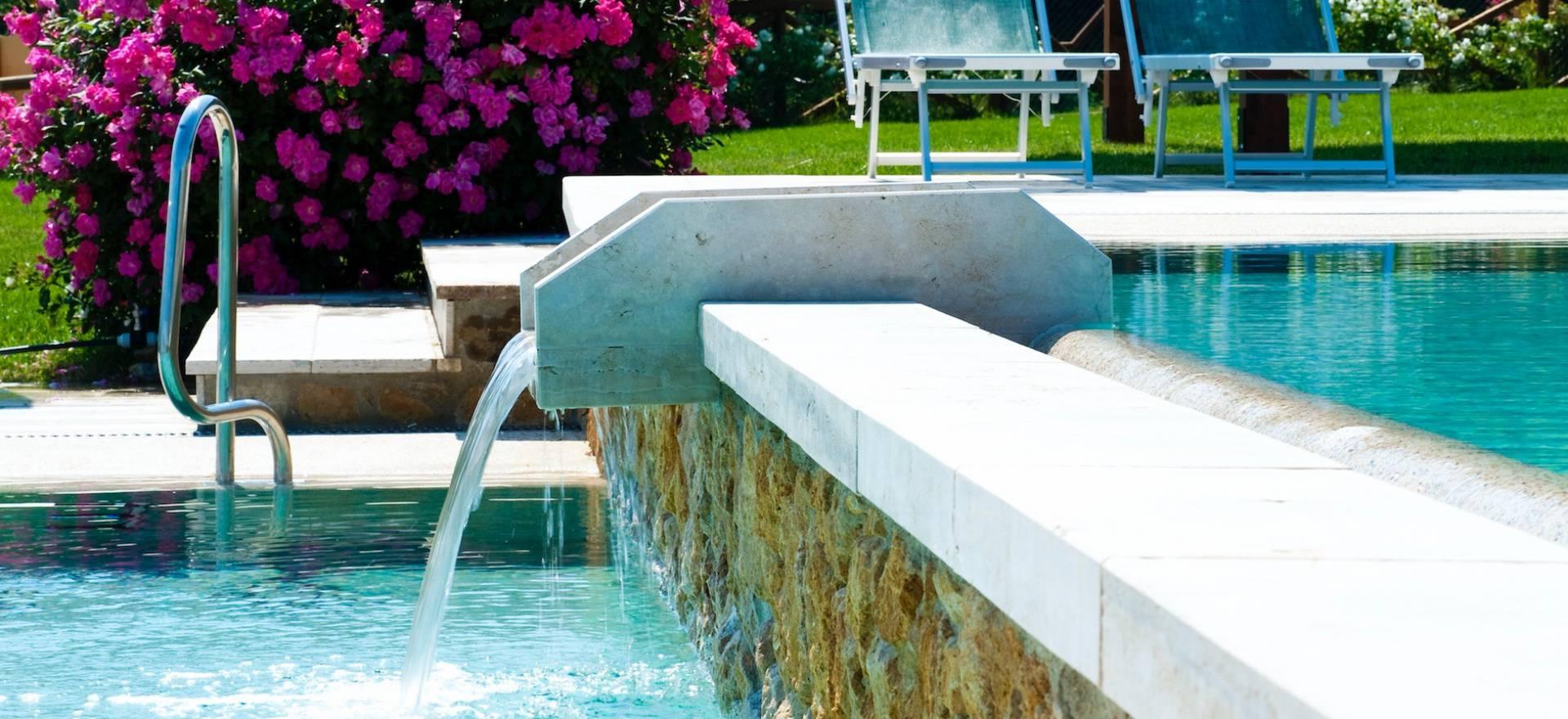 Agriturismo Toskana Agriturismo Country Resort Toskana mit tollem Pool